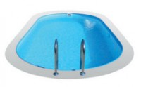 Скс - иконка «бассейн» в Ивне
