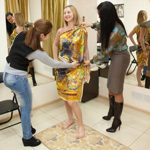 Ателье по пошиву одежды Ивни