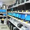 Компьютерные магазины в Ивне