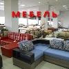 Магазины мебели в Ивне