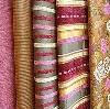 Магазины ткани в Ивне
