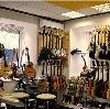 Музыкальные магазины в Ивне