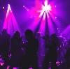 Ночные клубы в Ивне