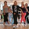 Школы танцев в Ивне