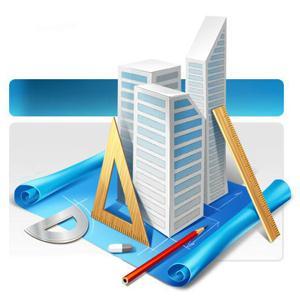 Строительные компании Ивни