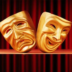 Театры Ивни