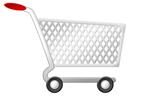 Эксперт - иконка «продажа» в Ивне