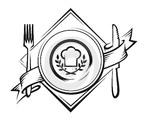 Динолэнд - иконка «ресторан» в Ивне